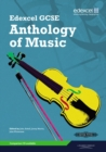 Edexcel GCSE Music Anthology - Book