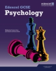 Edexcel GCSE Psychology Student Book - Book