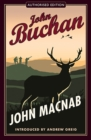 John Macnab : Authorised Edition