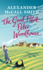 The Good Pilot, Peter Woodhouse - Book
