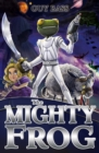 The Mighty Frog - eBook