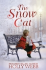 The Snow Cat - Book