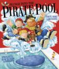 Plunge into the Pirate Pool - Book