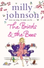 The Birds and the Bees - eBook