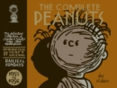 The Complete Peanuts 1955-1956 : Volume 3