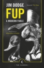 Fup : A Modern Fable