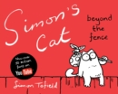 Simon's Cat 2 : Beyond the Fence