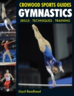 Gymnastics : Skills- Techniques- Training