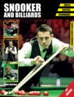 Snooker and Billiards : Skills - Tactics - Techniques - Second Edition