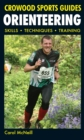 Orienteering : Skills- Techniques- Training