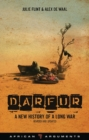 Darfur : A New History of a Long War
