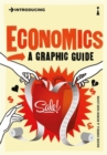 Introducing Economics : A Graphic Guide