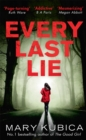 Every Last Lie - Book