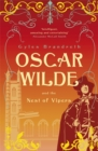 Oscar Wilde and the Nest of Vipers : Oscar Wilde Mystery: 4