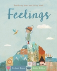 Feelings : Inside my heart and in my head...