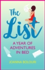 The List : A hilarious and sexy romp perfect for Valentine's Day!