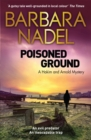 Poisoned Ground : A Hakim and Arnold Mystery