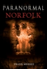 Paranormal Norfolk