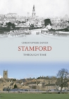 Stamford Through Time - Book