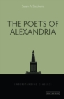 The Poets of Alexandria