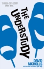 The Understudy - eBook