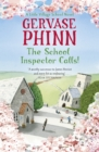 The School Inspector Calls! : A Little Village School Novel