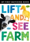 Lift and See: Farm