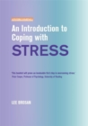 An Introduction to Coping with Stress