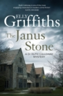 The Janus Stone : The Dr Ruth Galloway Mysteries 2 - eBook