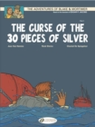 The Adventures of Blake and Mortimer : The Curse of the 30 Pieces of Silver, Part 1 v. 13