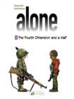 Alone : The Fourth Dimension and a Half Volume 6