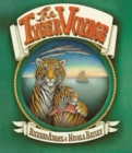 The Tyger Voyage - Book