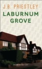 Laburnum Grove - Book