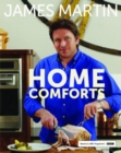 Home Comforts - Book