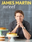 Sweet. - eBook