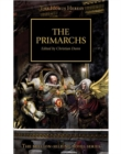 Horus Heresy: The Primarchs