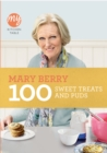 My Kitchen Table: 100 Sweet Treats and Puds - Book