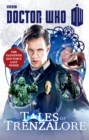 Doctor Who: Tales of Trenzalore : The Eleventh Doctor's Last Stand