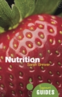 Nutrition : A Beginner's Guide