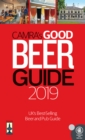 CAMRA's Good Beer Guide 2019 - Book