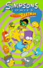 Simpsons Comics Featuring Bartman : Best of the Best