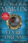 Fevre Dream - Book