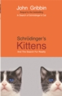 Schrodinger's Kittens : And The Search For Reality