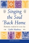 Singing the Soul Back Home : Shamanic Wisdom for Every Day