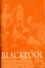 Blackpool : The Complete Record