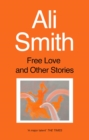 Free Love And Other Stories