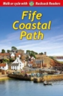 Fife Coastal Path