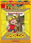 French Elementary Book : Skoldo - Book