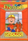French Book One : Skoldo - Book