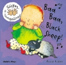 Baa, Baa, Black Sheep! : BSL (British Sign Language) - Book